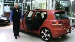 Смотреть Как продавать автомобиль
