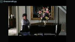 Смотреть ТВ ляпы с Джиммом Керри
