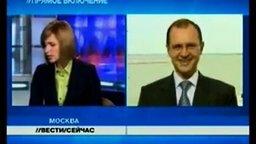 Подборка ТВ курьёзов смотреть видео прикол - 4:58