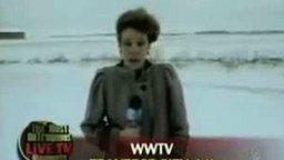 Смотреть Репортёрские курьёзы