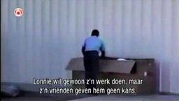 Курьёзы с людьми и животными смотреть видео прикол - 9:04