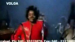 Вампиры по-индийски смотреть видео прикол - 3:38