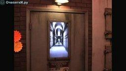 Смотреть Двери в психушку